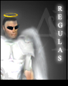 ARK_Regulas's Avatar