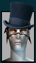 Kotts's Avatar