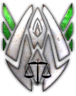 Agrestus's Avatar